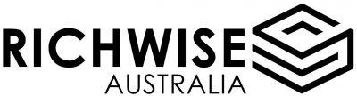 RichWise Australia Logo